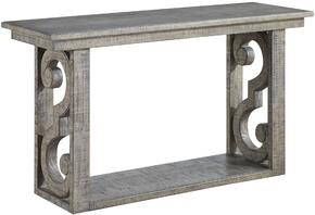 Acme Furniture 86093