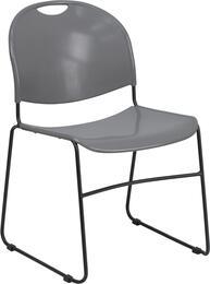 Flash Furniture RUT188GYGG