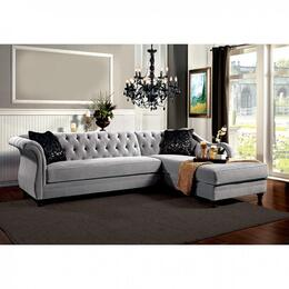 Furniture of America SM2261PK