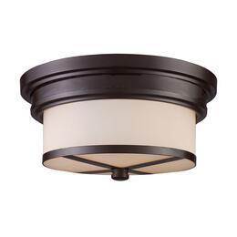 ELK Lighting 150252