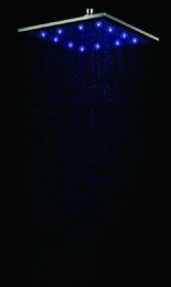 Alfi LED12SPC