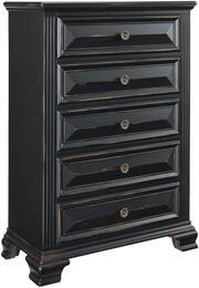 Standard Furniture 86905