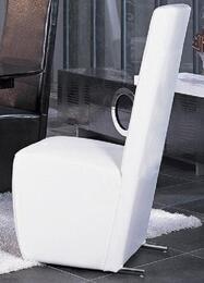 VIG Furniture VGUN0020PL2