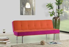Acme Furniture 57138
