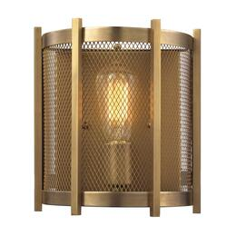 ELK Lighting 314801