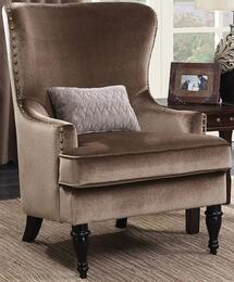 Furniture of America CM6145BRCH