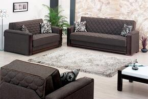 Empire Furniture USA SBOREGONSET