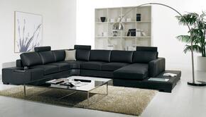 VIG Furniture VGYIT352BL
