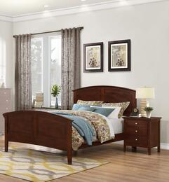 Myco Furniture WH701QN