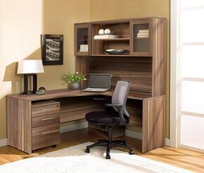 Unique Furniture 1C100002RWL