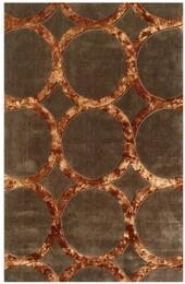 The Rug Market 44156S