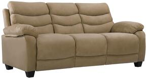 Glory Furniture G555S