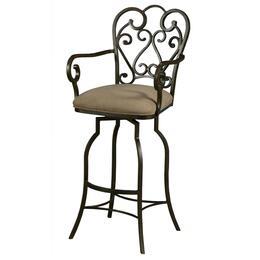 Pastel Furniture QLMA217239631