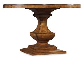 Hooker Furniture 532375203