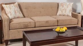 Chelsea Home Furniture 25340030STS