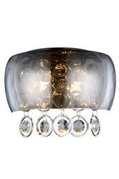 Elegant Lighting 2112W11CRC