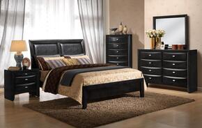 Myco Furniture EM1500KSET