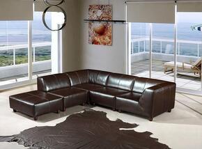 VIG Furniture VGCADOM46