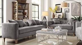Acme Furniture 53580SL