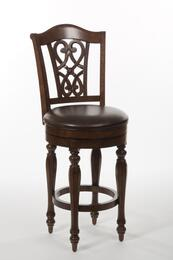 Hillsdale Furniture 5388826