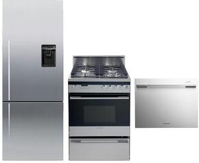 Fisher Paykel 381964