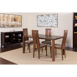 Flash Furniture ES49GG