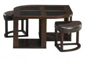 Jackson Furniture 89140