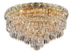 Elegant Lighting 2526F14GRC