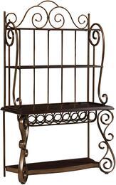 Standard Furniture 13429