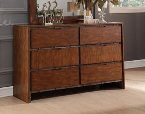 Legends Furniture ZCGN7013