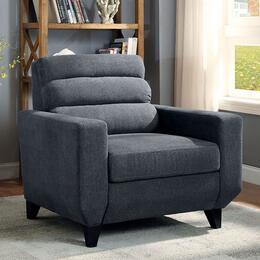 Furniture of America CM6790CH