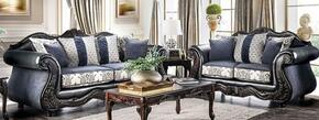 Furniture of America SM6403SFLV