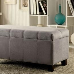 Furniture of America CMBN6036GY