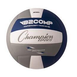 Champion Sports VB2GB