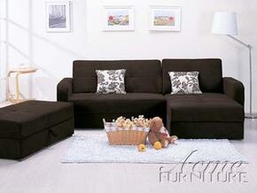 Acme Furniture 05770