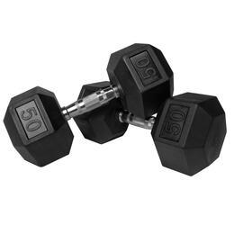 XMark Fitness XM330150P