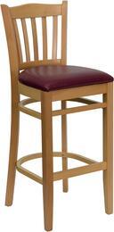 Flash Furniture XUDGW0008BARVRTNATBURVGG