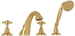 Rohl A1464XMIB