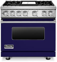 Viking VDR7364GCBLP