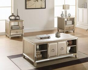 Acme Furniture 81200CE
