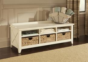 Liberty Furniture 282OT47