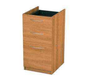 Bestar Furniture 606212168