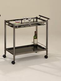Acme Furniture 98095