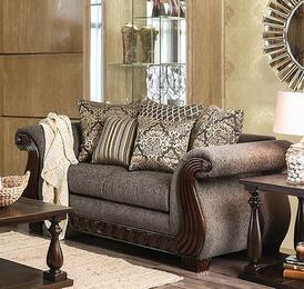 Furniture of America SM6211LV