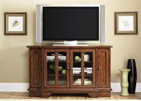 Liberty Furniture 121TV60