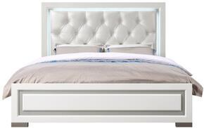 Acme Furniture 20200Q