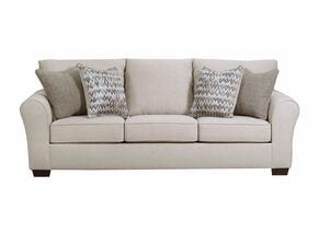 Simmons Upholstery 165703BOSTONLINEN