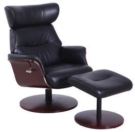 Relax-R SENNET729493