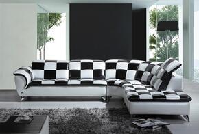 VIG Furniture VGKNK8478