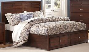 New Classic Home Furnishings 00060QSB